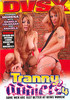 Video On Demand: Tranny Addicts 4