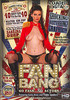 Video On Demand: Fan Bang (Disc 2)