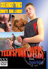Video On Demand: Teen Spunk Lovers