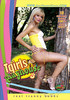 Video On Demand: TGirls Playhouse 3