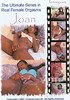 Video On Demand: Joan