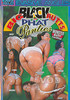 Video On Demand: Big Black Butts 'n Phat Panties