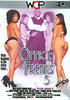 Video On Demand: Office Freaks 5
