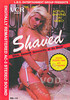 Video On Demand: Shaved