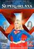 Video On Demand: Supergirl XXX - An Extreme Comixxx Parody (Disc 1)