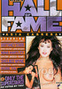 Video On Demand: Hall Of Fame - Asia Carrera