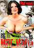 Video On Demand: Big Tit MILF Mafia 15