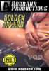 Video On Demand: Golden Award