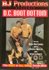 Video On Demand: D.C. Boot Bottom