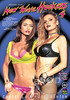 Video On Demand: New Wave Hookers 4