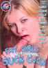 Video On Demand: Fat Girls Just Wanna Suck Cock
