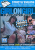 Video On Demand: Girl-On-Girl Spanking Special