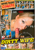 Video On Demand: Dirty Wife