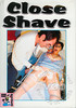 Video On Demand: Close Shave